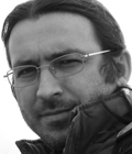 Mariusz Strzępek
